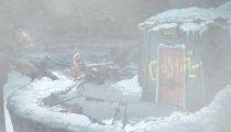 Deponia Doomsday - Trailer d'esordio