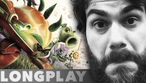 Plants vs. Zombies Garden Warfare 2 - Long Play