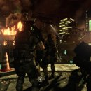 Resident Evil 6, a confronto le versioni PlayStation 4, Xbox One e Xbox 360
