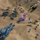 Ashes of the Singularity: disponibile la beta 2