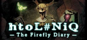 htoL#NiQ: The Firefly Diary per PC Windows