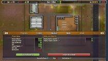 Prison Architect - Gameplay della versione console