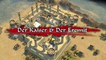 Stronghold Crusader II: Gold Edition - Trailer di presentazione
