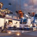 Il multiplayer di Call of Duty: Black Ops III sarà gratuito per tutto il week end su Steam
