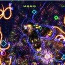 Geometry Wars: Retro Evolved arriva nel catalogo dei retrocompatibili Xbox One