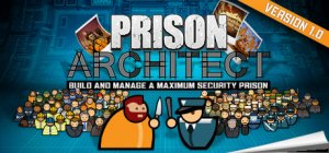Prison Architect per PC Windows