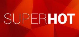 SUPERHOT per PC Windows
