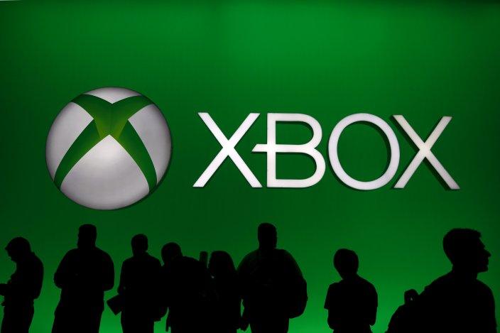 I problemi a Xbox Live sono stati causati da un attacco hacker