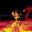Devil Daggers - Trailer di lancio