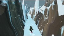 Snowboarding The Fourth Phase - Trailer