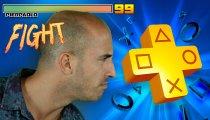 La Pierpolemica - Quella lamentela continua del PlayStation Plus