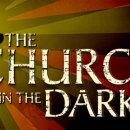 Vediamo dieci minuti di gioco per The Church in the Darkness, particolare gioco ispirato ai movimenti cultisti degli anni '70