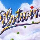 C'era un Pilotwings previsto per GameCube da parte di Factor 5, ecco la sua storia segreta