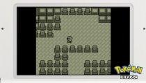 Pokémon Versione Blu - Trailer di lancio sulla Virtual Console
