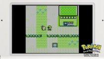 Pokémon Versione Gialla - Trailer di lancio sulla Virtual Console
