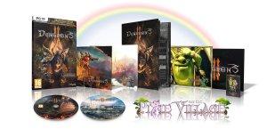 Dungeons 2 per PC Windows