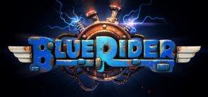 Blue Rider per PC Windows