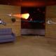 HoloLens - È il turno del video di RoboRaid