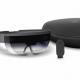 Una panoramica su HoloLens e il video di Young Conker