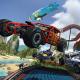 Un aggiornamento gratuito per realtà virtuale in TrackMania Turbo