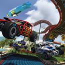 Ubisoft ha dedicato un trailer alle sue proposte per visori VR di questo Natale