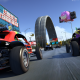 Trackmania Turbo - Il trailer del multiplayer