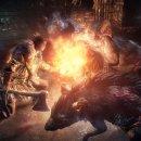 Dark Souls 3, il multiplayer includeva inizialmente i sacrifici