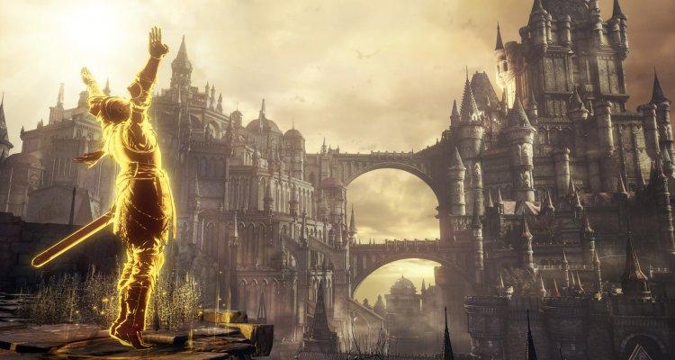 Vediamo come gira Dark Souls III su PC di fascia alta e di fascia bassa
