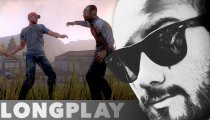 H1Z1: Just Survive - Long Play