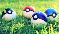 20 anni di Pokémon