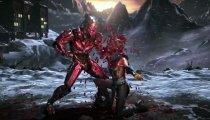 Mortal Kombat XL - Trailer di lancio ufficiale