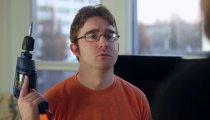 La Settimana su Xbox - Video sulle novità primaverili per Xbox One e PC