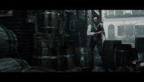 Sherlock Holmes: The Devil's Daughter - Trailer cinematico