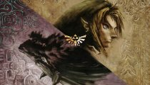 The Legend of Zelda: Twilight Princess HD - Videorecensione