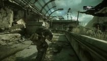 Gears of War: Ultimate Edition - I primi dieci minuti