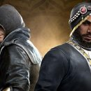 Il trailer di lancio di Assassin's Creed Syndicate: L'Ultimo Maharaja