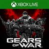 Gears of War: Ultimate Edition per PC Windows