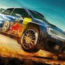 Codemasters aggiorna DiRT Rally con il supporto a PlayStation VR