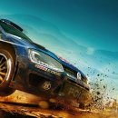 DiRT Rally è il gioco più venduto su PlayStation 4 in Italia
