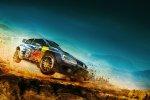 Dirt Rally è gratis, in regalo su Steam fino a domani - Notizia