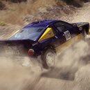 DiRT Rally - Il trailer con le citazioni della stampa