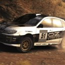 Digital Fondry mette a confronto le versioni PC, PlayStation 4 e Xbox One di DiRT Rally