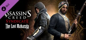 Assassin's Creed Syndicate - L'Ultimo Maharaja per PC Windows