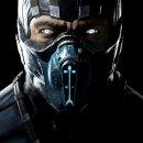 Mortal Kombat XL è disponibile su PC da oggi insieme a una nuova patch