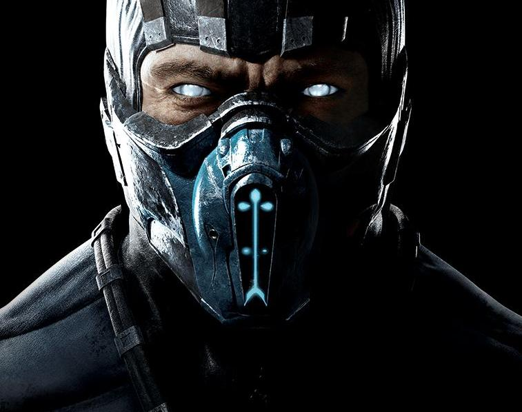 Mortal Kombat: Ed Boon ha anticipato l'annuncio del prossimo capitolo?