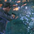 Quantum Break: Remedy sarebbe al lavoro sul seguito
