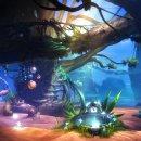 La versione PC di Ori and the Blind Forest: Definitive Edition è disponibile per Windows 10 e Steam
