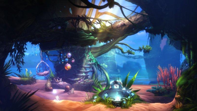Xbox One: 10 giochi da avere assolutamente