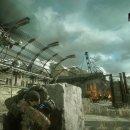 Frame rate sbloccato e rimozione V-sync per la versione PC di Gears of War: Ultimate Edition