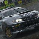 Aggiornamento 1.1 e nuovi contenuti per la versione PC di DiRT Rally